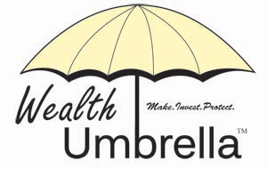 Wealth Umbrella Tax Lien Course